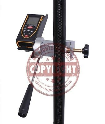 Leica Disto Laser Distance Meter Pole Tripod Adapter