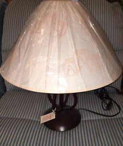 Lampe/Lamp