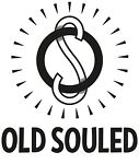 Old Souled