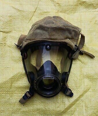 Scott Air-pak 2.2 Mask