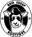 the_bad_sheep_boutique