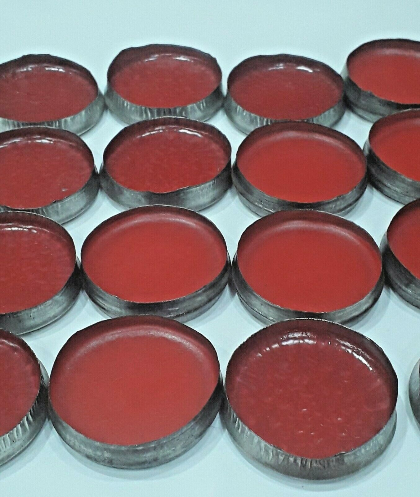 100% Morocco Natural Organic Oral/Genital Herpes Treatment Salve/Cream 1pcs