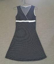 As new dresses Size:6-8 Harrison Gungahlin Area Preview