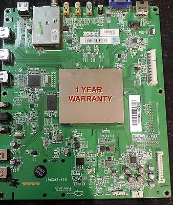 75030649 461C5151L21 Toshiba 55L6200U Main Board  Trade In Service