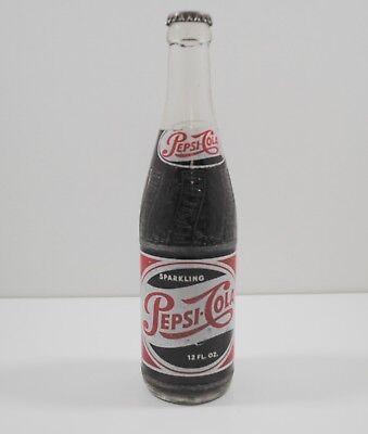 Pepsi Cola Retro Wasserball Strandball