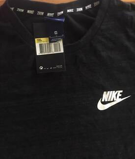 Assorted Brand New Tshirts with Tag (Nike & Abercrombie)