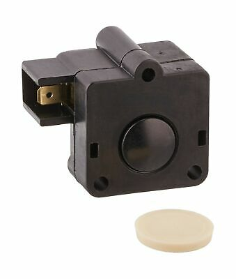 SHURFLO 94-800-05 Model 4008 Repair Parts-Switch Assembly 55 Psi Quick and Easy