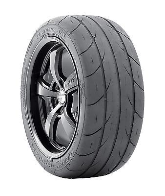 275 60 15 Mickey Thompson Et Street S S Drag Radial Racing Tire Pro Street Slick