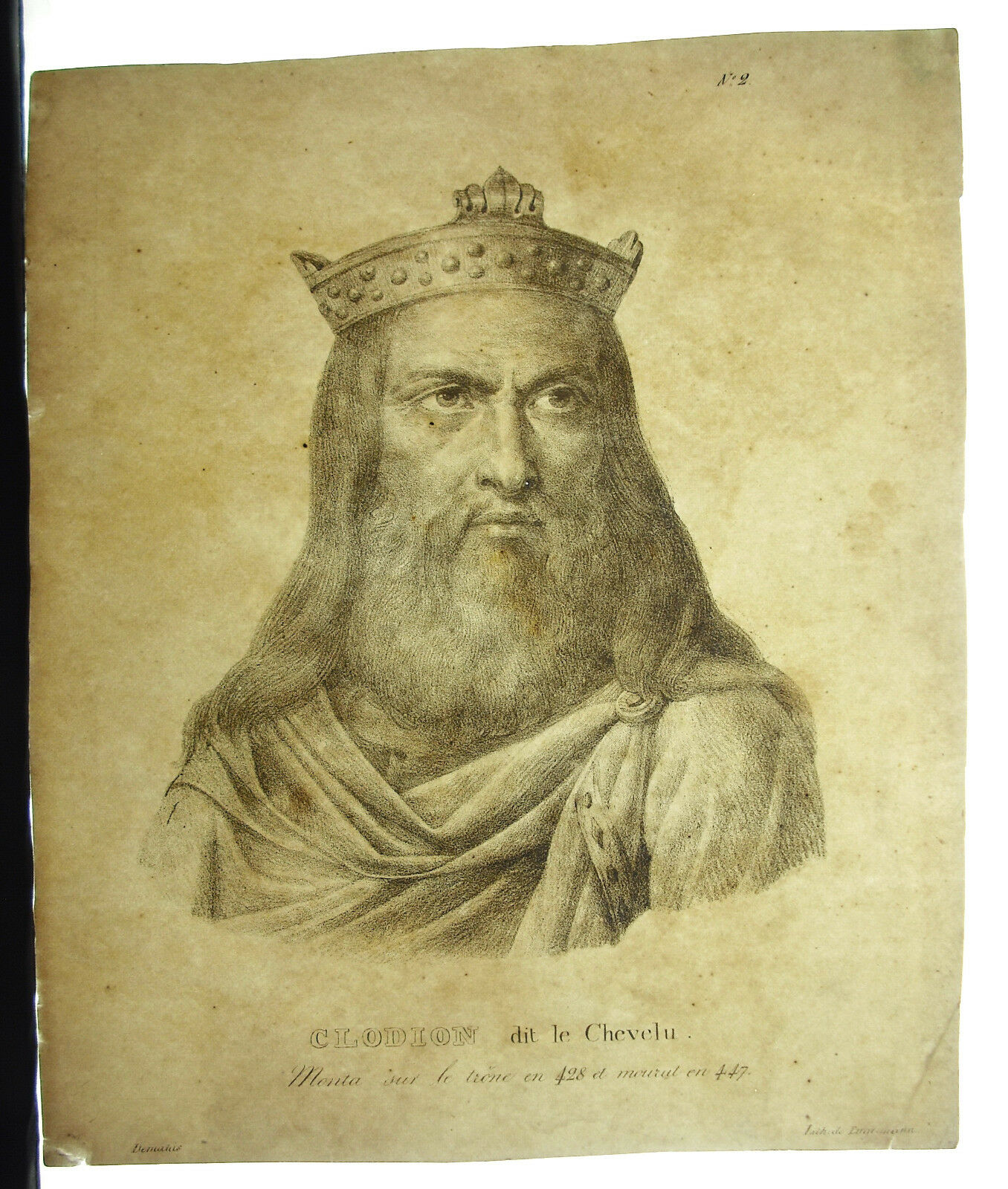 Antique-print-Clodion-le-Chevelu-Cloio-ou-Chlogio-_57.jpg