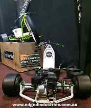 Distributors Wanted - Motorised Drift Trikes - Tuff Drifter Perth CBD Perth City Preview