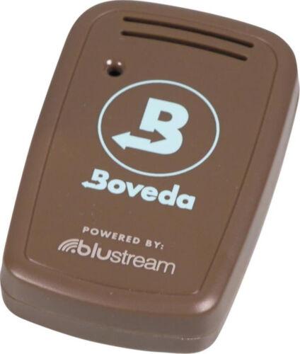 Boveda Smart Sensor Butler für Humidore / One-Step-Kalibrierungskit