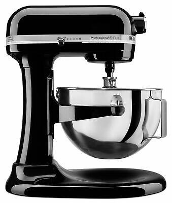 KitchenAid Refurbished Professional 5™ Plus Series Bowl Lift Stand Mixer,