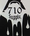 710SupplyCo