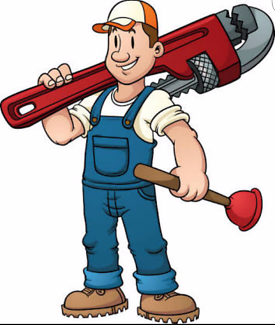Plumbers  CHEAPEST IN MELBOURNE
