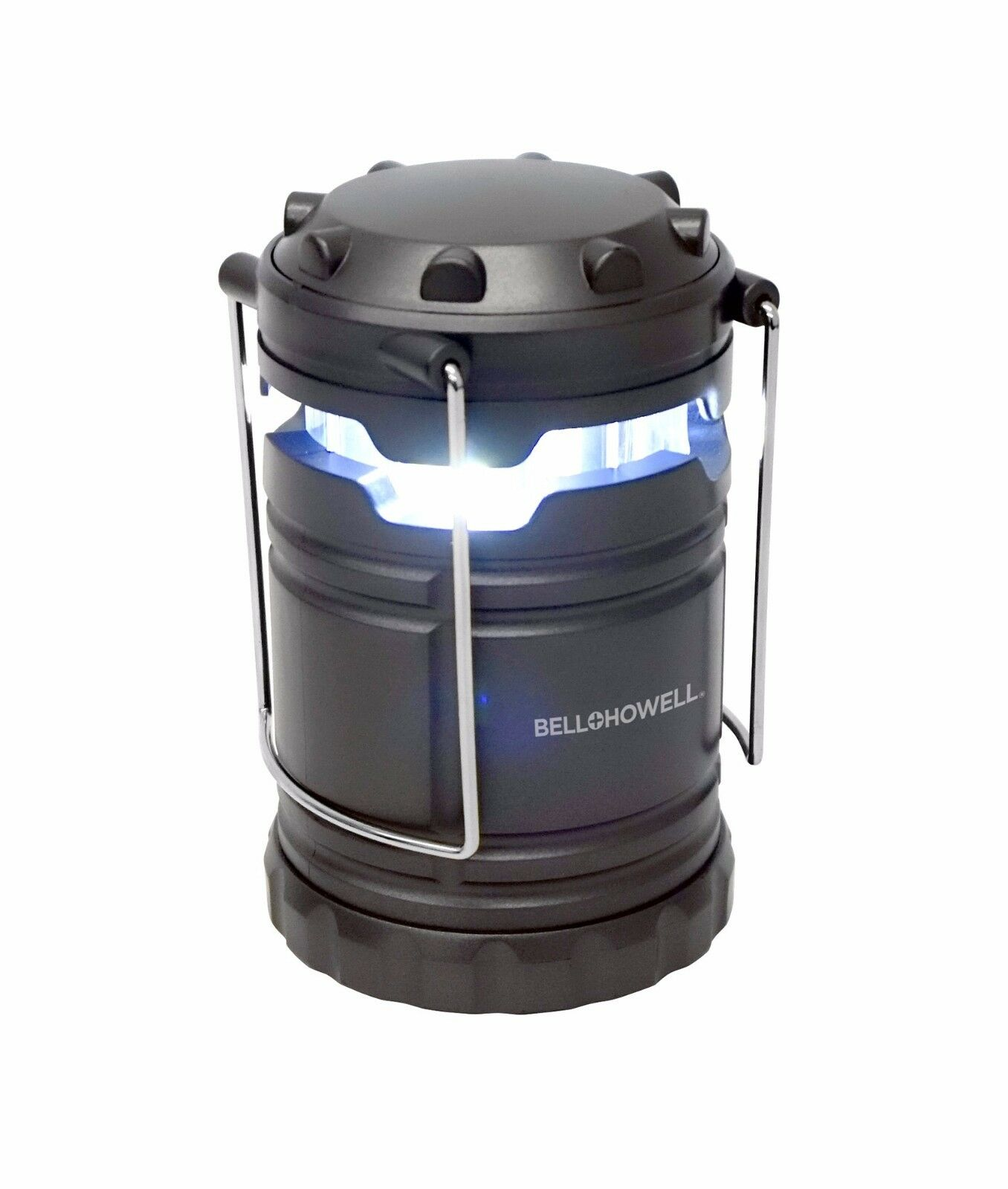 bell howell ultra bright portable outdoor led taclight