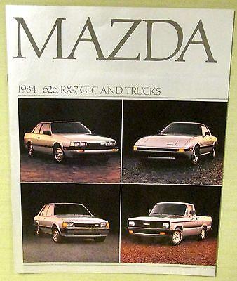 Fuel Filter Hastings GF126  fits 1981-1987 Toyota Land Cruiser NEW VINTAGE AL800