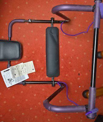 Presse Musculation Jambes Occasion Nhsalumniorg