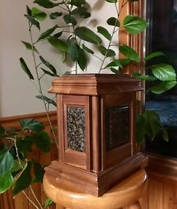 Cremation Urns Kijiji In Calgary Buy Sell Save With Canadas