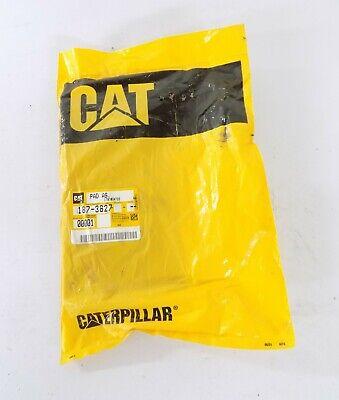 Nos Genuine Cat Caterpillar 1873827 187-3827 Pad 420d 430d 446b 446 416 416c