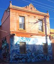 *ROOM FOR RENT IN CENTRAL FITZROY* Fitzroy Yarra Area Preview