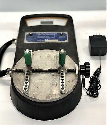 Secure Pak Electronic Torque Tester