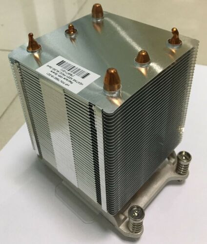 Heatsink for HP ML150 Gen9 ML350 Gen9 G9 769018-001 780977-001