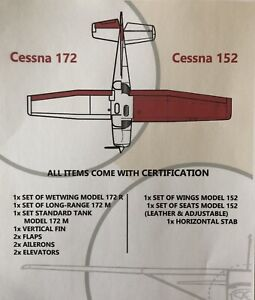 Cessna   Browse Local Selection of Used & New Cars