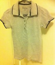 Ladies Polo Shirt $5 Sunnybank Brisbane South West Preview