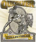 QuickSilver Collectibles