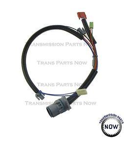 4l80e harness ebay rh ebay com 4l80e external wiring harness diagram 4l80e external wiring harness