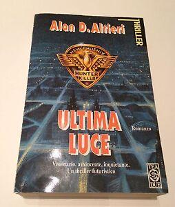 Ultima-luce-Alan-Altieri-1-039-Edizione-1997