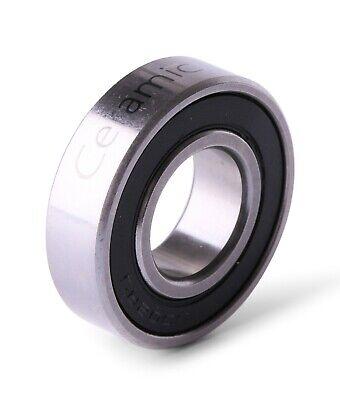 6002 Ceramic Ball Bearing 15x32x9mm Ball Bearing Ceramic 6002 Bearing Abec 5