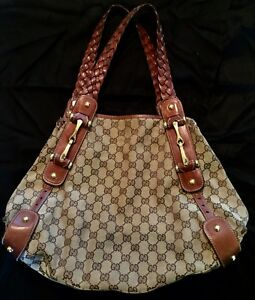 1f9b407398e5 250.   Buy or Sell Women's Bags & Wallets in Ontario   Kijiji ...