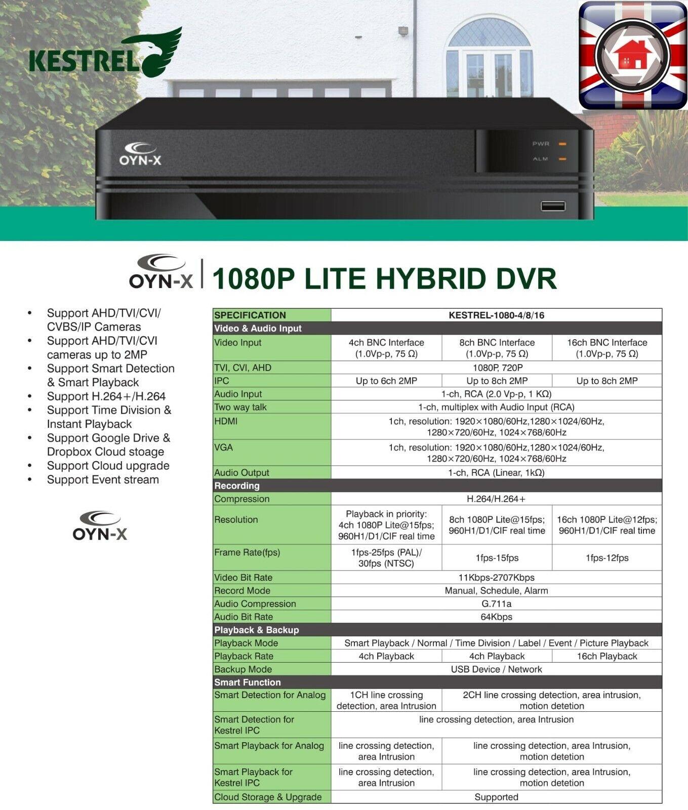 3A2D 32G Car Dvrs Car Recorder Hidden Car Camera Dash Cam Dual Lens Driving Reco