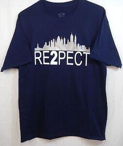 Jeter custom retirement new york yankees captain re2pect t for Custom tee shirts nyc