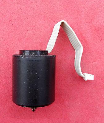 1pc Used Work Faulhaber 2224v009sr Motor 9v Dc With Encoder E-nd