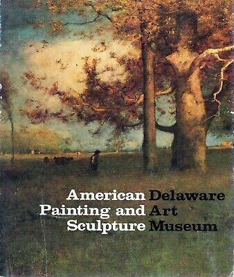 N C Wyeth-Maxfield Parrish-Howard Pyle-Andrew Wyeth-Delaware Art Museum 1975 cat for sale  Leland