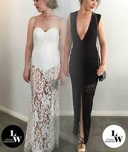 DESIGNER DRESS HIRE PERTH Floreat Cambridge Area Preview