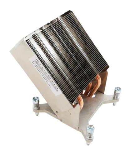 HP Heatsink For Z820 Workstation 635868-001 636164-001