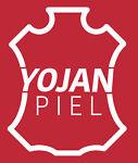 web-yojanpiel