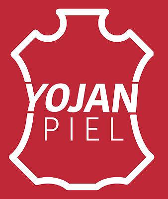 yojanpiel-cabra