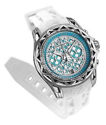Technomarine TM-318027 Unisex TechnoCell NEW 44mm Watch