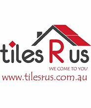 TILES R US - That's right we come to you !!! Hurstville Hurstville Area Preview