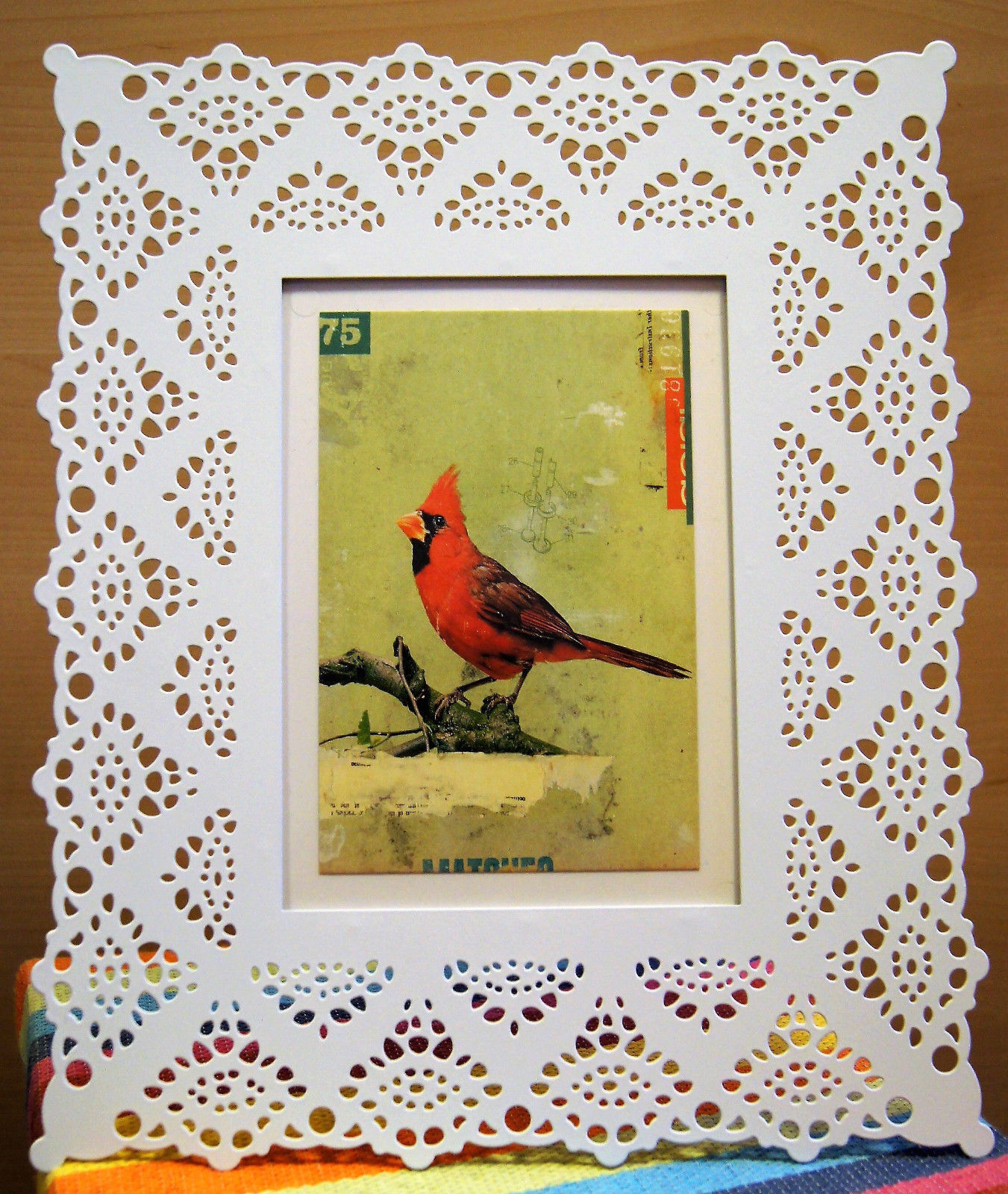 Купить ikea skurar bilderrahmen rahmen fotorahmen foto dekoration 13