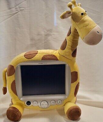 Hannspree Giraffe T091 9.6 inch. LCD TV