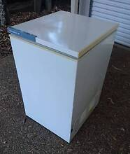Chest Freezer Westinghouse 150 litre Capalaba Brisbane South East Preview