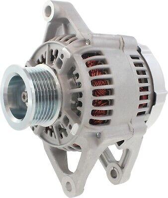 New Alternator for Dodge Ram1500 3.9L & 5.2L 2000-2001 5.9L 2000-2002 56029913AA