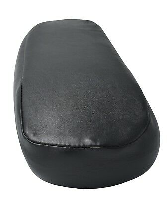 Leather Armpad Cover for Herman Miller Aeron Chair