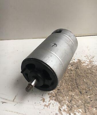 Bosch 0101302083 Lichtmaschine 211903031D Generator Generateur 12V 38A