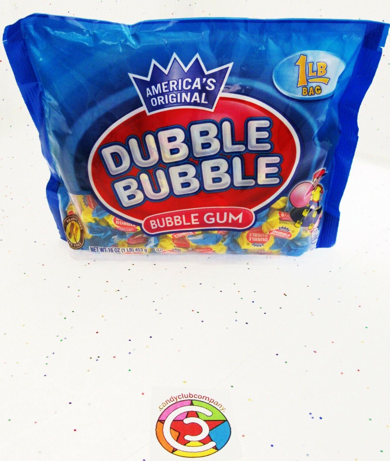 odd rev double bubble - HD1352×1600